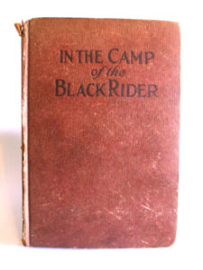 in-the-camp-of-the-black-rider-1931