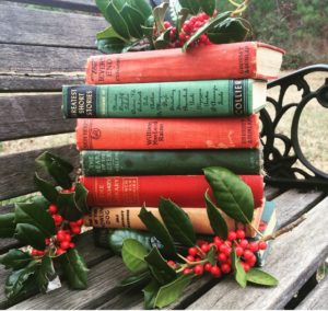 vintage-books-christmas-gifts-guide-2016